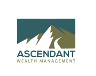 Ascendant Wealth Management Logo - Entry #7