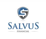 Salvus Financial Logo - Entry #196