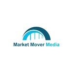 Market Mover Media Logo - Entry #259