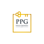 Philly Property Group Logo - Entry #189