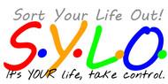SYLO Logo - Entry #173