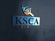 KSCBenefits Logo - Entry #486