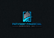 Pathway Financial Services, Inc Logo - Entry #479