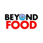 Beyond Food Logo - Entry #197
