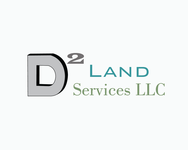 D&D Land Services, LLC Logo - Entry #96