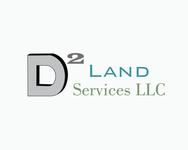 D&D Land Services, LLC Logo - Entry #96