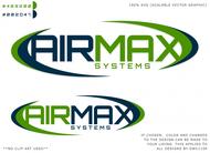 Logo Re-design - Entry #157