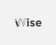 iWise Logo - Entry #344