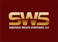 Sabatucci Wealth Strategies, LLC Logo - Entry #96