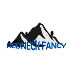 Redneck Fancy Logo - Entry #294