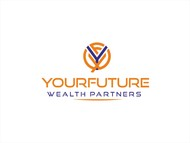 YourFuture Wealth Partners Logo - Entry #379