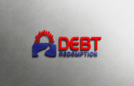 Debt Redemption Logo - Entry #61