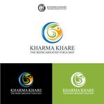 KharmaKhare Logo - Entry #98