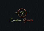 Creative Granite Logo - Entry #66