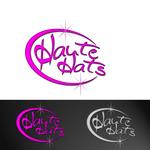 Haute Hats- Brand/Logo - Entry #13