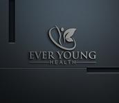 Ever Young Health Logo - Entry #87