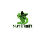 SILENTTRINITY Logo - Entry #246
