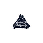 Rachael Jo Photography Logo - Entry #91