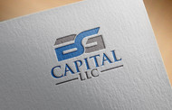 BG Capital LLC Logo - Entry #57