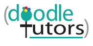 Doodle Tutors Logo - Entry #58