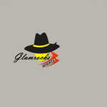 Glamrocks Events needs your design skills! Logo - Entry #55