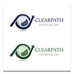 Clearpath Financial, LLC Logo - Entry #126