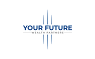 YourFuture Wealth Partners Logo - Entry #418