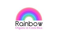 Rainbow Organic in Costa Rica looking for logo  - Entry #75