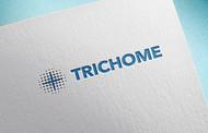 Trichome Logo - Entry #416