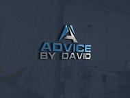 Advice By David Logo - Entry #80
