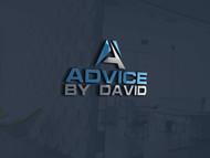 Advice By David Logo - Entry #80