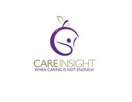 CareInsight Logo - Entry #51