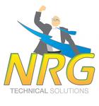 Company Logo - Entry #62