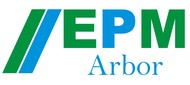 Arbor EPM Logo - Entry #10