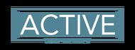 Active Countermeasures Logo - Entry #120
