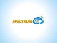 Logo and color scheme for VoIP Phone System Provider - Entry #132