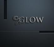 GLOW Logo - Entry #246