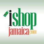 Online Mall Logo - Entry #48