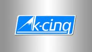K-CINQ  Logo - Entry #228