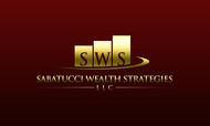 Sabatucci Wealth Strategies, LLC Logo - Entry #87