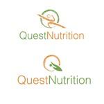 Symbol for a Lifestyle Company  Logo - Entry #268