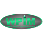 WealthPoint Investment Management Logo - Entry #38