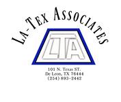 Established Business Seeking an Update! Logo - Entry #22