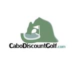 Golf Discount Website Logo - Entry #106