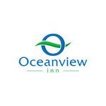 Oceanview Inn Logo - Entry #188