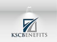 KSCBenefits Logo - Entry #22