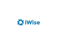iWise Logo - Entry #683