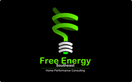 Free Energy Southeast Logo - Entry #92