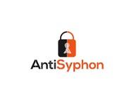 Antisyphon Logo - Entry #297