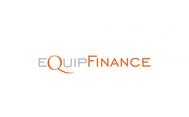 Equip Finance Company Logo - Entry #11